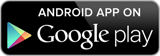 de.noblequran.org Android App