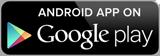 fr.noblequran.org Android App