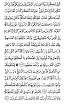 Juz\x27-2, Page-29