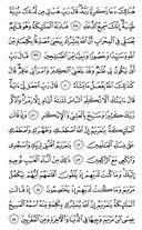 Juz-3, halaman-55