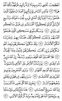 Juz\x27-13, Page-261
