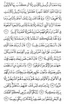 Juz\x27-15, Page-288