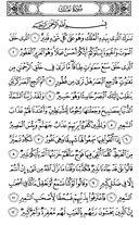 Juz\x27-29, Page-562
