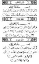 Juz\x27-30, Page-604